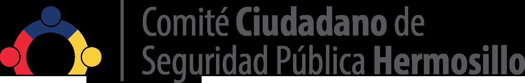 CCSP Hermosillo
